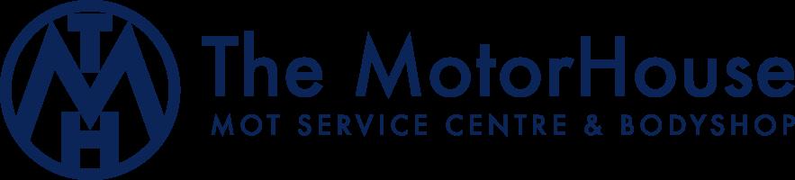 Motor House Leeds